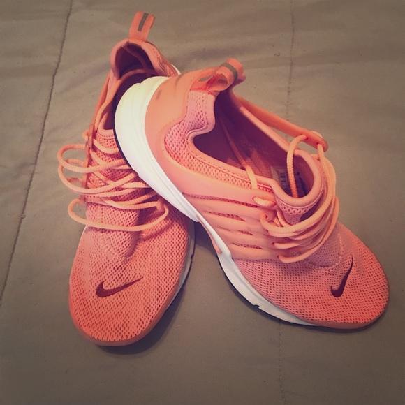 new product 7ebff 7fdf2 Nike Air Presto